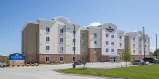 Comfort Suites Omaha Ne Omaha Hotels Candlewood Suites Omaha Millard Area Extended