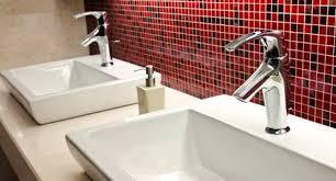 Good Quality Bathroom Fittings Beautiful Bathroom Installation In Durham