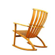 Rocking Lounge Chair Design Ideas Modern Outdoor Rocker Modern Rocking Lounge Chair Outdoor Swivel
