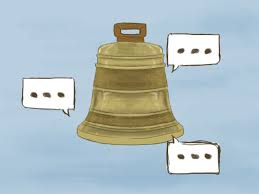 how to maintain church bells 6 steps with pictures wikihow