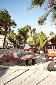 the 25 best papaya playa project ideas on pinterest beach club