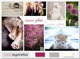 wedding catalogs free wedding catalogs the wedding specialiststhe wedding specialists