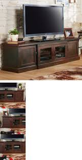 tv unit with glass doors best 20 glass tv unit ideas on pinterest media wall unit tv