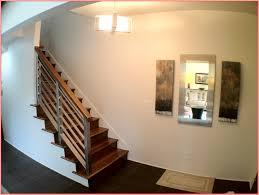 home interior railings modern stair railing home interior ideas 18 photos gallery