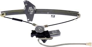 amazon com dorman 741 708 toyota camry front driver side window