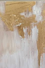 best 25 gold paint ideas on pinterest gold spray paint gold