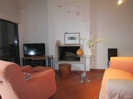 Wohnung Immobilien Schöne Wohnung Mit Seeblick Und Garten In Der Residenz