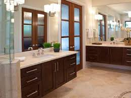 Bathroom Cabinets Wood Cabinets Of The Desert