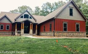craftsman home plan craftsman house plans craftsman style house plans