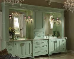 Medallion Cabinets Medallion Cabinetry Wish Kitchens And Baths Custom Kitchens