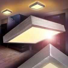 Bad Lampe Spots Badezimmer Haus Design Möbel Ideen Und Innenarchitektur