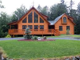 beautiful log home big discussion 457162 gallery of homes