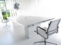 Glass Boardroom Tables 18 Best Nfz Board Room Images On Pinterest Board Rooms