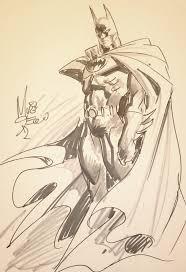 17 best batman images on pinterest batman comics art sketches