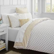 Pottery Barn White Comforter 60 Best Black U0026 White Linens Inspirations Images On Pinterest