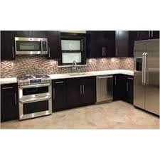 what does 10x10 cabinets rta pepper shaker 10x10 kitchen cabinets
