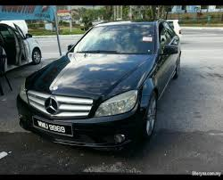 used mercedes c class for sale in uk used mercedes c class 2013 for sale rm27 900 in kajang