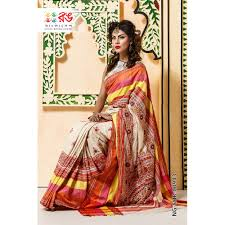 bangladeshi fashion house online shopping rang bangladesh leading fashion house of bangladesh exclusive