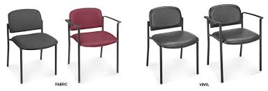 Plastic Stackable Chairs Chairs Guest Chairs U0026 Reception Chairs In Stock Uline