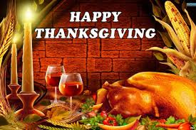happy thanksgiving day banda buena onda helloforos tu