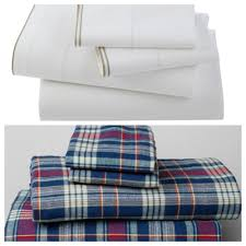 cotton vs linen sheets this or that regular linen vs flannel
