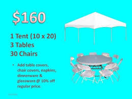 table rentals miami 63 event tent rental miami party table rental miami wedding