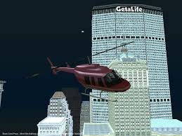 San Andreas Map New York City Grand Theft Auto San Andreas U003e Maps U003e Other Misc