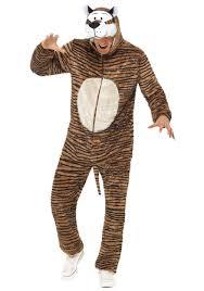tiger costumes for adults u0026 kids halloweencostumes com