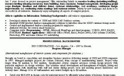 Construction Project Manager Resume Samples by Project Manager Cv Template Construction Project Management Jobs