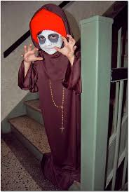 Italian Halloween Costume Il Regno Southern Italian Halloween Costume Ideas