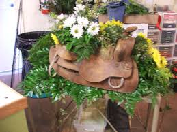 Spray Tan Jonesboro Ar Saddle Casket Spray Funeral Flowers Pinterest Funeral