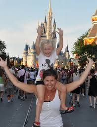 how to become a disney travel agent images Become a disney travel agent at my mickey vacation travel jpg