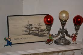 12 days of goodwill christmas decorating your home for christmas