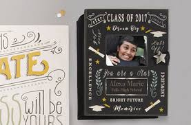gifts for graduation personalized graduation gifts at things remembered