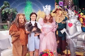 Tv Halloween Costumes Tv Halloween Costumes 2011