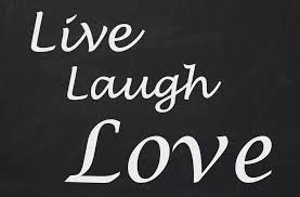 live laugh love chalkboard free stock photo public domain pictures