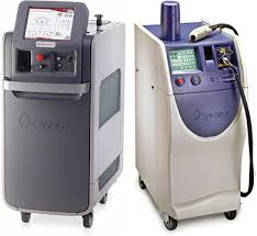 vectus laser hair removal reviews laser hair removal technologies myskin laser clinics