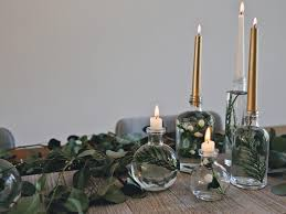 Ready Made Wedding Centerpieces by 35 Swoon Worthy Wedding Centerpieces For Any Season Diy