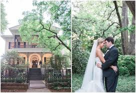 Outdoor Wedding Venues 5 Favorite Outdoor Wedding Venues In Columbia Sc Fine Art Film