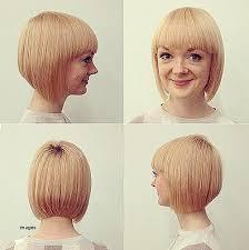 graduated bob hairstyles with fringe bob hairstyle graduated bob hairstyles with fringe best of 20