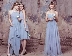 kelsey rose prom mignonette wedding dresses