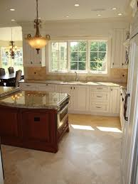 kitchen island different color than cabinets kitchen different color wood cabinets kitchen cabinet kitchen