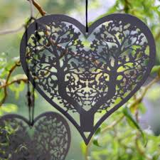 130 best hanging wedding decorations images on