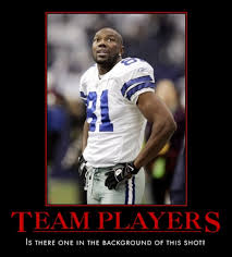 Dallas Cowboys Funny Memes - funny images funny images of the dallas cowboys