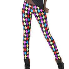 Jester Halloween Costumes Women Popular Halloween Costumes Jester Buy Cheap Halloween Costumes