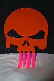 276 best punisher images on pinterest punisher skull skulls and