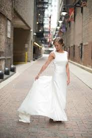 wedding dress j crew j crew real wedding dresses search brides seen in j