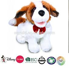 Singing Stuffed Animals Singing Singing Suppliers And Manufacturers At