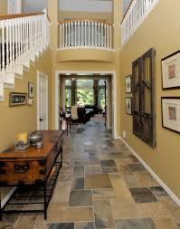 kitchen flooring ideas slate flooring slate and floors