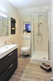 Badezimmerplaner Online Kostenlos Szenisch Badezimmer Planen Kostenlos Jtleigh Hausgestaltung Ideen